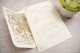 wedding invitations philippines printsonalities your personal wedding invitation stylist