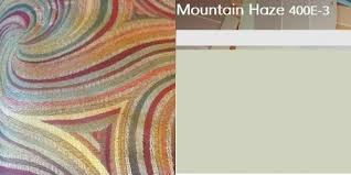 help with color for walls hometalk