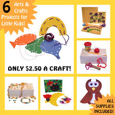 easy crafts for kids crafts for kids crafts for preschoolers