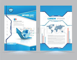 microsoft word templates for book covers word frontpage templates etame mibawa co