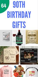 117 best gifts for images on 80th birthday