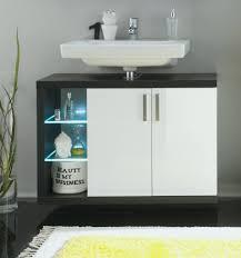 meuble bas pour chambre meuble bas rangement salle de bain frais rideau pour chambre