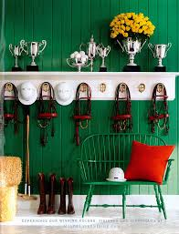 new home design ideas theme decor equestrian design ideas