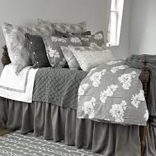 Bedding Ensembles Defining Elegance Luxury Bedding Luxury Bedding Part 14