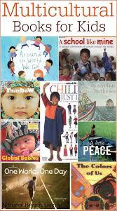 best halloween books for preschool top 25 best board book ideas on pinterest child hand html sign