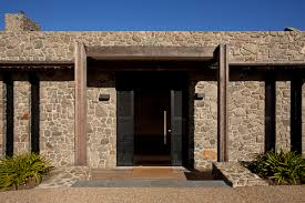 alison dodds architect