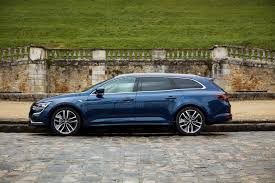 renault talisman automotiveblogz renault talisman estate