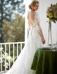 wedding dress shops uk shop venus bridal at solitaire brides venus bridal uk