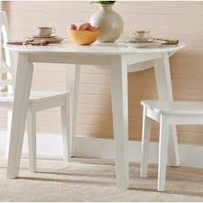 Drop Leaf Table And Chairs Drop Leaf Kitchen U0026 Dining Tables You U0027ll Love Wayfair