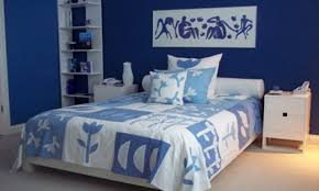 antique rooms ideas blue and white master bedrooms blue and white