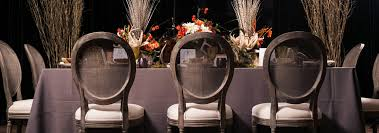 cheap linen rentals party event and wedding rental in and san antonio