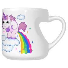 mugs novelty ceramic cup home decal cups beer milk tea porcelain