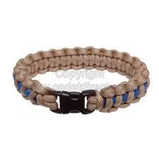 air bracelet special air service paracord survival bracelet
