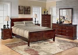 find a wide array of stylish brand name furniture in oxford nc