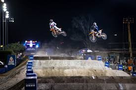 ama motocross 250 results 2016 red bull straight rhythm results top 5 awesome moments video