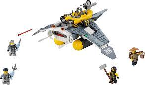 lego army vehicles tagged u0027garmadon aquatic army u0027 brickset lego set guide and database