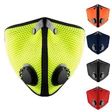 rz mask mask m2 mesh air filtration xl protective masks