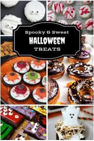 Spooky Appetizers Halloween by 417 Best Happy Halloween Images On Pinterest Happy Halloween