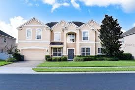 belle meade winter garden fl real estate u0026 homes for sale