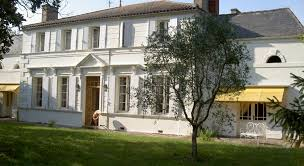 chambre d hotes marmande best price on chambres dhtes domaine les massiots in la reole