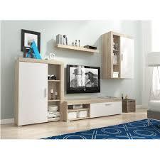 Schlafzimmerschrank Lagerverkauf Möbel Günstig Online Kaufen Möbel89 Com