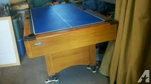 pool tables for sale rochester ny pool table with ping pong and air hockey top batavia ny for sale