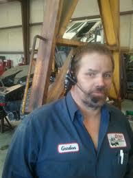 louisville switching ottawa truck sales blog donald robinson
