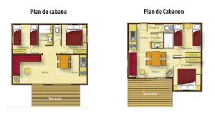 cabin building plans designs house plans superior cabin building plans designs 1 plans de chalets png