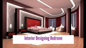designing bedroom mesmerizing 7 tips for designing your bedroom