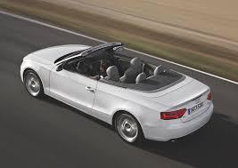 audi a5 cabriolet specs 2009 2010 2011 2012 autoevolution