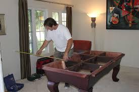 westminster pool table experts dk billiards pool table sales
