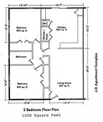 master bedroom addition plans free savae org
