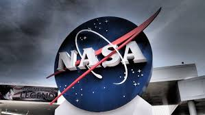 Nasa 70 Days In Bed Did You Know That Due To The High Ratio Of Atmospheric Density To