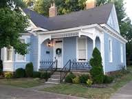 bardstown bed and breakfast 5 bardstown ky inns b bs and romantic hotels bedandbreakfast com