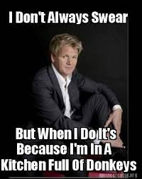Gordon Ramsay Meme - gordon ramsay on twitter katetmntfan here s a totally