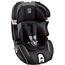 siege auto groupe 123 isofix kiwy car seat