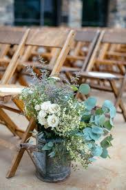 wedding flowers ny 1083 best wedding arrangements images on florists