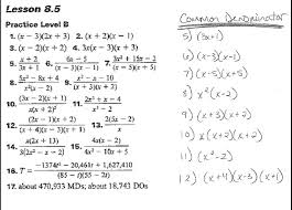 solving rational equations worksheet algebra 2 fts e info