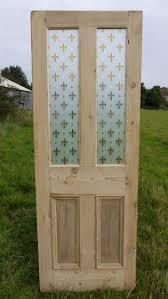stained glass internal doors door products