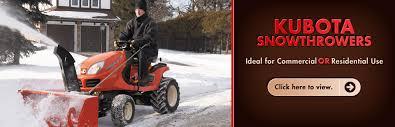 farm equipment sales u0026 supplies canastota franklin lowville