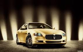 maserati gold red ati maserati auto gold prestige vip hd 1920x1200 612601