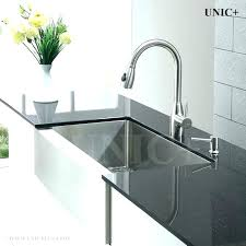 home depot black sink home depot farm sink getanyjob co