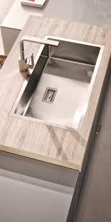 evier cuisine design éviers et mitigeurs dans votre cuisine sur mesure schmidt