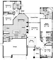 Apsley House Floor Plan Contemporary Modern House Plan With 6431 Square Feet And 3