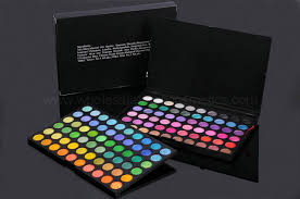 makeup classes new york mac eyeshadow palette 120 color mac uk salable sale mac makeup