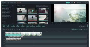 Home Design Software Free Download Full Version For Windows 10 Official Filmora Wondershare Video Editor Win U0026mac Download