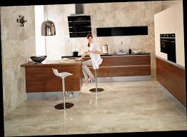 kitchen floor unique floor tile for kitchen maple cabinets with