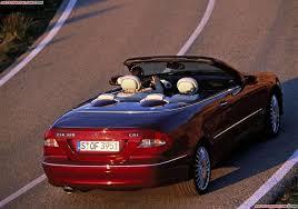2005 mercedes benz clk320 cdi cabriolet avantgarde mercedes benz