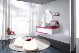 design my bathroom warqabad wp content uploads 2017 09 italian ba