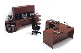 Reception Office Desks by Radius Edge Office Desk Rolling Desk Ergonomic Chairs And Hutch